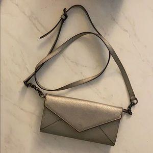 Rebecca Minkoff wallet purse
